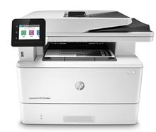 پرینتر اچ پی LaserJet Pro M428fdw Multifunction Printer